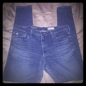 🆕AG Jeans